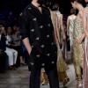 Sadaf Fawad Bridals Elayna Collection