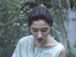 Mahira Khan Latest Stunning Photo shoot