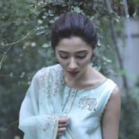 Mahira Khan Latest Stunning Photo shoot