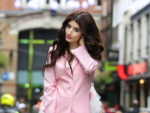 Mawra Hocane Latest Beautiful Photoshoot