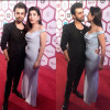 Urwa and Farhan Rangreza Trailer Launch