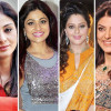 Bollywood Actresses Fail to Get Marry