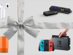 Wonderful Gadget Gifts 2017