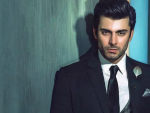 Fawad Khan 5 Rare Known Facts