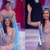 Miss World Desired to Work in Amir Khan Movie