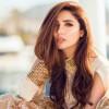 Mahira Khan Danced On The Song Kala Chashma