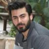 Fawad Khan Latest Gorgeous Photoshoot