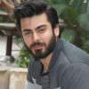Fawad Khan Latest Gorgeous Photoshoot