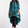 Alkaram Winter Collection Cambric 2017-18