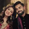 Dance Video Kohli and Anushka Sharma