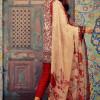 Khaadi Winter Eclectic Dresses 2017-18
