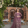 Sana Yasir Luxury Pret Collection