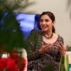 Mahira Khan Upcoming Movie Verna