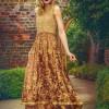 Uzma Babar Women Wedding Wear Collection 2018