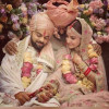 Anushka Virat Marriage Video