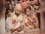 Anushka Virat Marriage Video