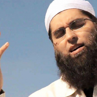 Junaid Jamshed 6 Memorable Naats