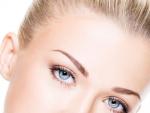 Make Skin Pores Smaller