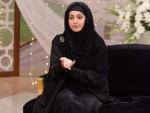 Actress Noor 5th Marriage Video Message