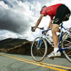 Cycling Not Against Sexual Health