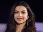 Bollywood Actress Income Top 10
