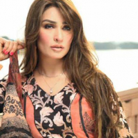 Reema Khan Latest about Movies
