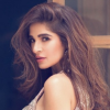 Ayesha Omar Picture Goes Viral