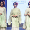 Delhi Times Fashion Week 2018