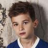 Top Trendy Kids Winter Hairstyles