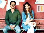 Hindi Medium Best Film in Filmfare Awards 2018