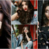 Mawra Hocane Latest Photo Shoot