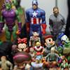London Annual Toy Fair