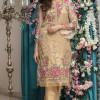 Firdous Fashion Luxury Dress Collection 2018