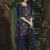 Taana Baana Winter Wrap Collection 2018 for Women