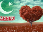IHC Banned Valentine Day Transmission