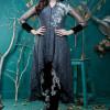 Zainab Chottani Partywear Collection 2018 for Women