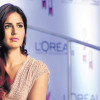 Katrina Movie 'Thug of Hindustan' Dance Video Viral