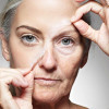 Fast Sleep and Enough Use of Water Excellent Wrinkle Remedy