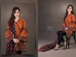 Bonanza Satrangi Women Summer Collection