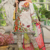 House of Ittehad Lawn Collection 2018