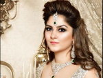 Pakistani Bridal Hairstyles 2018