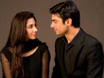 Mahira Breaks Silence Over Her Second Marriage