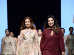 Shiza Hassan Pret Dress Collection PSFW 2018