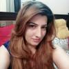 Sitara Baig Stage Actress Raped