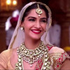 Sonam Kapoor Wedding Date Revealed
