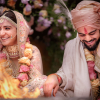 VIRAT AND ANUSHKA MOST EXPENSIVE HOUSE PICTURE CAME IN PUBLIC