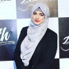 Noor Launches First Channel Online