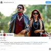PEOPLE CAN'T STOP REACTING ON THE OLD DANCE VIDEO OF SABA QAMAR AT A WEDDING