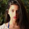 SRK Daughter First Project in Showbiz