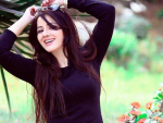 I'm Not Harassed By Men But Being Sexually Harassed By Women. Rabi Pirzada